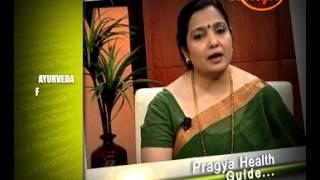 Ayurvedic treatment for Dengue Fever - Dr. Vibha Sharma (Ayurveda Expert)