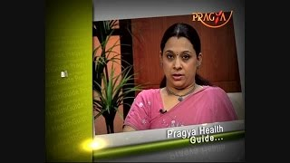 Healthy & Balanced Eating During Pregnancy - Dr. Rashmi Bhatia (Dietitian)