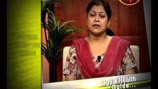 Cancer Treatment By Ayurveda: Radiotherapy, Chemotherapy - Dr. Ritu Sethi (Ayurveda Expert)