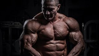 Bodybuilding Motivation - Difference