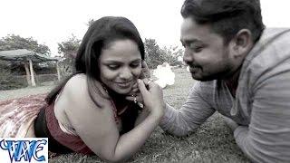 Bhojpuri Sad Songs || Dil Hamara Pyar Jagake || Party Ba Hamara Taraf Se || Avinash Tripathy