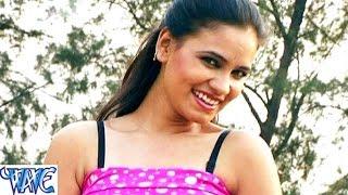Gori Tohar Chadali Jawani || Tohar Umdal Jawani || Bhojpuri Hot Songs