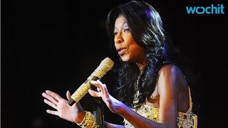Natalie Cole, Daughter of Nat 'King' Cole, Dies at 65