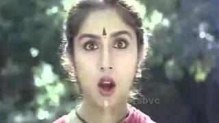 Tamil Song || Enna Maanamulla Ponnu || Murali, Revathi, Saradha Preetha || Chinna Pasanga Naanga