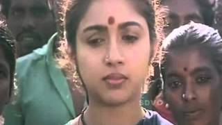 Tamil Classic Song - Jodi Nalla Jodi Ithu - Murali, Revathi, Saradha Preetha - Chinna Pasanga Naanga