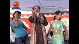 New Bhojpuri Hot Song    Dekha Gaw Wali Goriya Ago    Surendra Vyash
