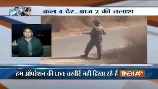 Pathankot Terror Attack: Watch Ground Zero Report