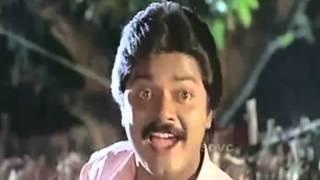 watch tamil song enna maanamulla ponnu murali rev