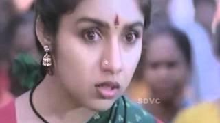 Tamil Sad Song || Ingey Maanamulla Ponnu || Murali, Revathi, Saradha Preetha || Chinna Pasanga Naanga