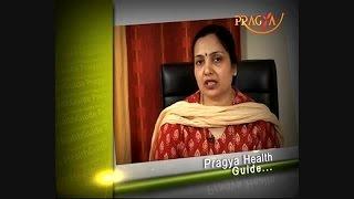Blackberries (Jamun) Nutrition Facts And Health Benefits - Dr. Vibha Sharma (Ayurveda Expert)