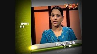 Health Benefits Of Brown Bread Over White - Dr. Rashmi Bhatia (Dietitian) - Health Guide