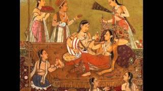 KamaSutra (Hindi) - The GuruMantra ..... A Master Key