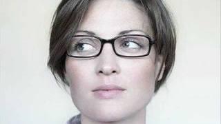 Ladki Ptane Ka Tarika (Hack Women's Brain) Seduce Women by Talk
