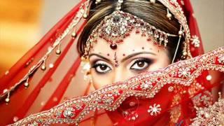 Love Marriage Ya Arranged Marriage | Brain Singer