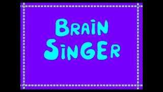 Orat Kya Hai? What is Woman? (Full Lecture) Brain Singer