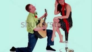 How to Propose a Girl? Ladki Ko Propose Karne Ke 3 Golden Rules . Dr.Brain Singer (MOM)