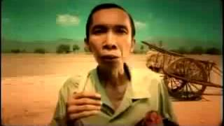 Funny Thai Commercial - So Funny