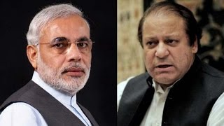 Pathankot Attack: Is Sharif's assurance to Modi a formality