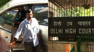 Odd/Even Formula: Delhi HC asks AAP Govt to restrict drive to one week