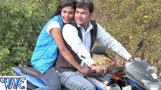 Jaise Tu Jaat Badu Chod Ke Sanam    Chal Jai Goli    Manish Sony    Bhojpuri Sad Songs