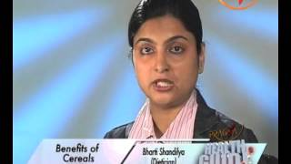 Health Benefits Of Pulses - To Keep Diseases At Bay - Dr. Bharti Shandilya (Dietitian)