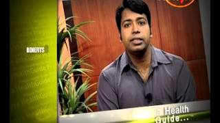 Dental Care Tips - Surprising Health Benefits of Dental Chewing Gum - Dr. Rohit Chauhan (Dentist)