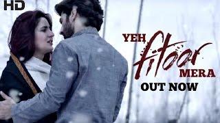 Yeh Fitoor Mera - Fitoor | Katrina Kaif & Aditya Roy Kapoor Song RELEASED