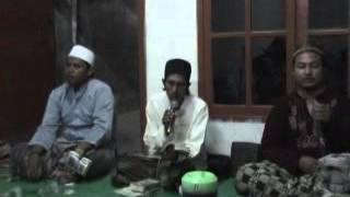 Sholawatullohi taghsa