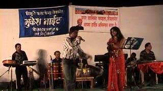 Jaisalmer singer nandkishor twinkle sharma.contact 7742485757