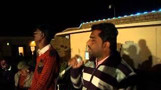 Jaisalmer nandkishor tere bina tere bina 7742485757