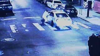 Philly Mayor Downplays Islam in Police Shooting