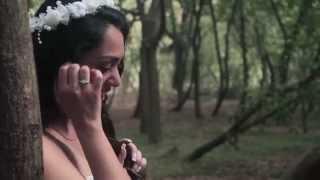 Chittiyaan Kalaiyaan | Cover By Avanie Joshi Feat. Bharat Hans