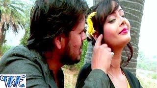 Nazar Ke Nazar Se Mile Da Rani || Hello Patna || Maahi Babu || Bhojpuri Romantic Songs