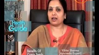 Benefits Of Cumin Seeds (Jeera) For Weight Loss & Menstrual  Problems - Dr. Vibha Sharma