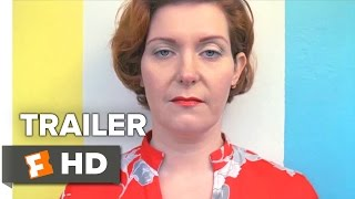 Songs She Wrote About People She Knows Official Trailer 1 (2016) - Ben Cotton Movie HD
