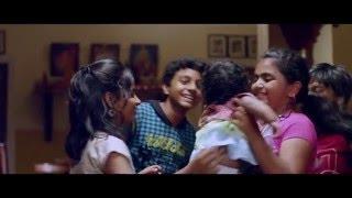 Boom Shikalaka Boom || Tamil Video Song || Azhagu Kutti Chellam || Charles || Ved Shanker Sugavanam