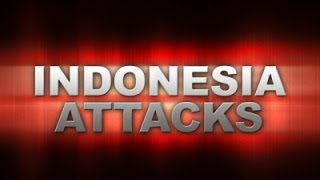 Islamic State Claims Deadly Jakarta Attacks