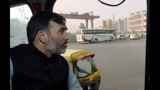 Yes, Odd-Even will be back in Delhi: Gopal Rai