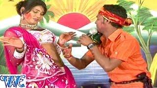 Jaldi Khola Ae Bhauji Daleke Ba || Bhauji Ho man Fagua Me Rakha || Bhojpuri Hot Holi Songs