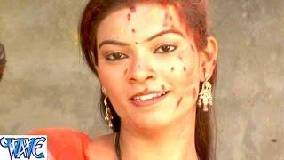 Bhauji Aaisan Jagah Rang Dalab || Pichkari Sadhe Teen Bita Ke || Mithu Marshal || Bhojpuri Hot Holi Songs