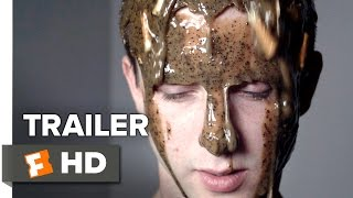 The Last Stop Official Trailer 1 (2016) - Documentary HD