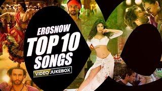 Top 10 Songs | Video Jukebox
