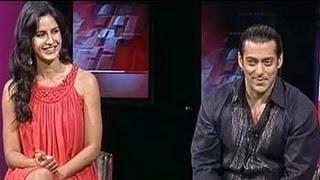 WOW ! Katrina Kaif Agrees To Meet Salman Khan | Bigg Boss 9