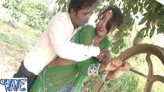 Hamke Jan Jan Kahke Karela Paresan - Gazipur Me Goli Chali - Bhojpuri Hot Songs