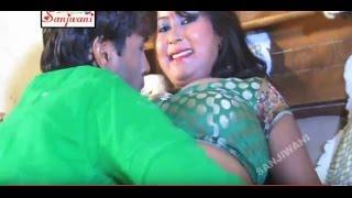 Maal Baate Chusal Ho Bhak Se Ghusal Ho || New Bhojpuri Hot Songs || Guddu Rangila & Sakshi