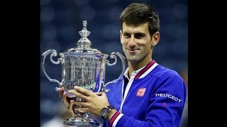 Novak Djokovic was offered to loose a match for $200000