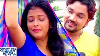 Kabo Dil Se Na Jai Yad Tohar   Maidam Line Mareli   Gunjan Singh   Bhojpuri Sad Songs