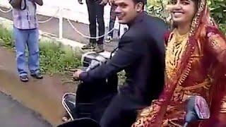 Watch When Bipasha Basu Looked Like Salman Khan039 Video Id