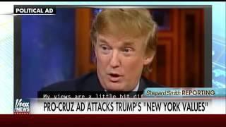Donald Trump teases major endorsement in Iowa