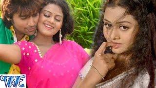 Tu Jaan Badu Ho Jahan Badu Ho || Ishqbaaz || Rakesh Mishra || Bhojpuri Hot Songs